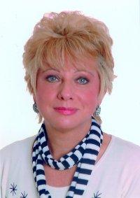 Irina Shatalova, 23 июня 1994, Москва, id21181652