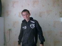 Попов Ник
