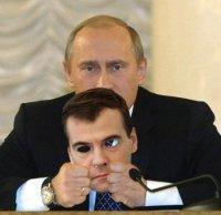 Еким Епим, 10 сентября 1996, Санкт-Петербург, id37758719