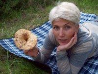 Елена Суслова, 7 августа 1989, Ярославль, id76576468