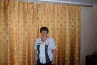 Наталья Герте, 23 августа , Октябрьск, id93574911